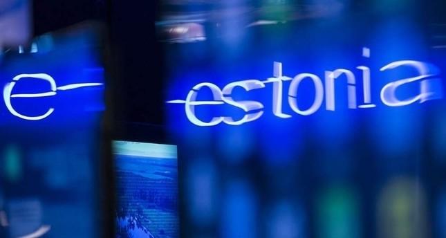منذ بدء برنامج الإقامة الإلكترونية في إستونيا عام 2014؛ تم إنشاء ما يقرب من 7500 شركة.