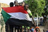 Sudan faces certain obstacles after new deal