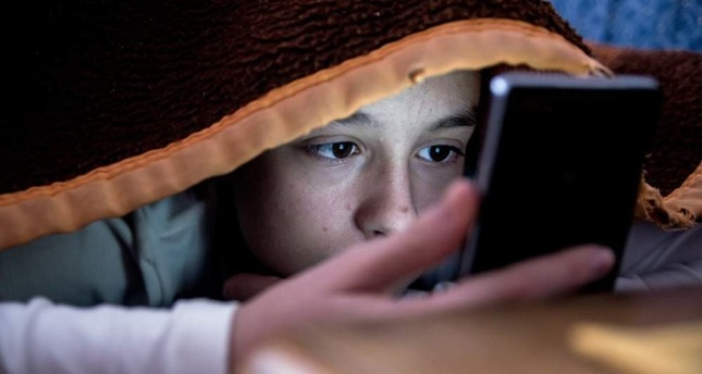 What civility? 75% of millennials in Turkey victims of online hate, abuse, Microsoft index shows