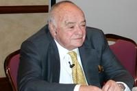 Покойный основатель Enka заплатил больше всех налогов в Турции в 2017 году