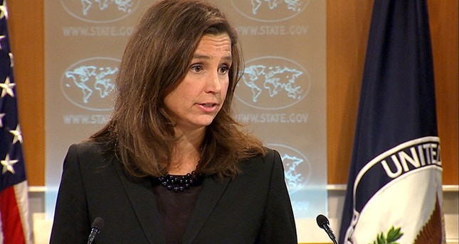 USA: Gülens Auslieferungsprozess könnte Jahre dauern