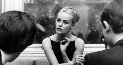 pDie französische Leinwanddiva Jeanne Moreau ist tot. Die Schauspielerin starb im Alter von 89 Jahren in Paris, wie die französische Nachrichtenagentur AFP am Montag unter Berufung auf Moreaus...
