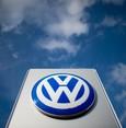 Volkswagen основал дочернее предприятие в Турции