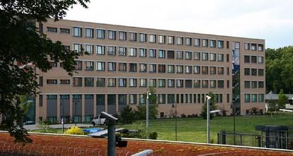 Bericht: Verfassungsschutz prüft Beobachtung von Ditib