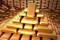 مجلس الذهب العالمي يستبعد احتياطات البنوك الخاصة من احتياطات الذهب في تركيا