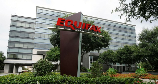 Equifax CEO retires in the wake of massive hack