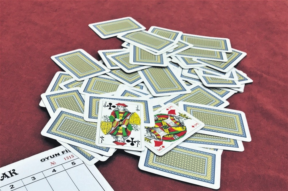 Current fines imposed on illegal gambling are far from punitive, with businesses that host gambling activities usually escaping with a slap on the wrist.