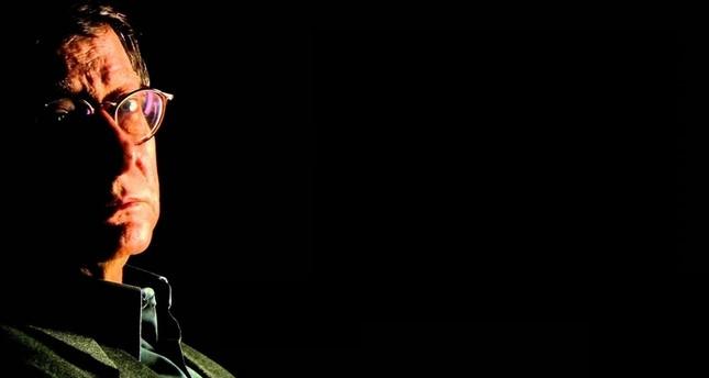 وزيرة إسرائيلية تحتج على غناء قصيدة لمحمود درويش في حفل عام