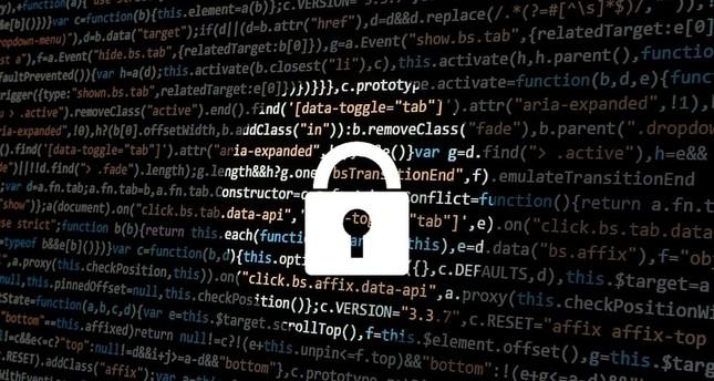"""السعودية تفتتح مركزاً أمنياً لمواجهة """"التهديدات الإلكترونية"""""""
