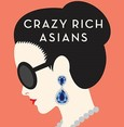 Americans will embrace 'Crazy Rich Asians' movie, novelist says