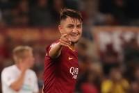 Altınordu keeps producing new football talent