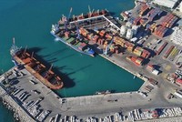 الصناعات الدفاعية تتقدم صادرات البحر الأسود التركية لأمريكا