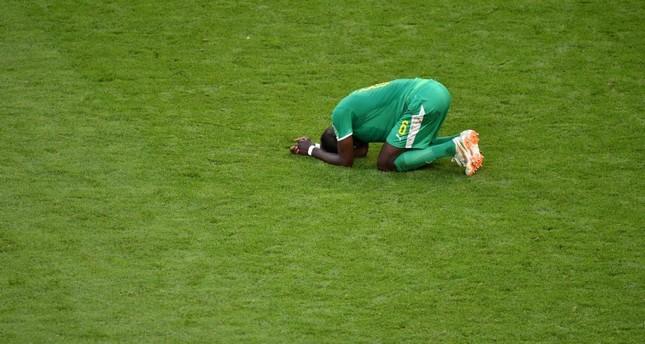 كأس العالم يستأنف مبارياته بلا إفريقيا