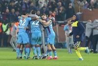 Trabzonspor beats Fenerbahçe, climbs to 3rd spot