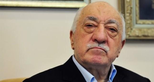 Deutschland überprüft Bewertung der Gülen-Terrorgruppe