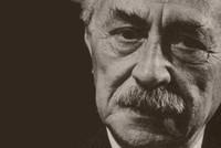 Ahmet Muhip Dıranas: Master of melancholy