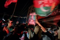 Pakistan elections: Possible issues Imran Khan needs to tackle