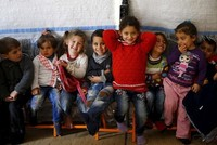 EU fails to fulfill commitments as refugee deal marks 3rd year
