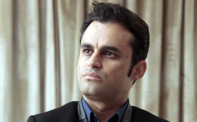 Turkish tenor wins prestigious Beethoven Award