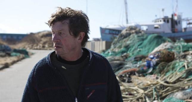 Nordic film festival to screen 'The Sunfish'