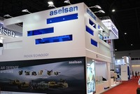 Defense giant ASELSAN becomes Turkey's most valuable company