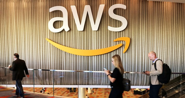 Amazon buys DataRow in first-ever Turkish tech acquisition