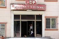 Nach PKK-Entführung: Mutter mit Sohn wiedervereint