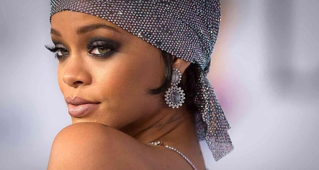 Milas supplies marble for Rihanna statue