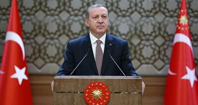 Turkey to hold critical security meeting and announce KRG referendum plan: Erdoğan
