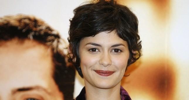 same sex parents french movie amelie in Cheltenham