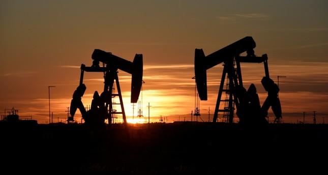 سوق النفط العالمية.. الموقف الروسي والسعودي متطابقان