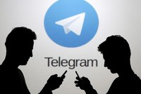 Six channel administrators of instant messaging application Telegram went on a hunger strike on Thursday to protest their prolonged detention and lack of access to legal counsel amid the...