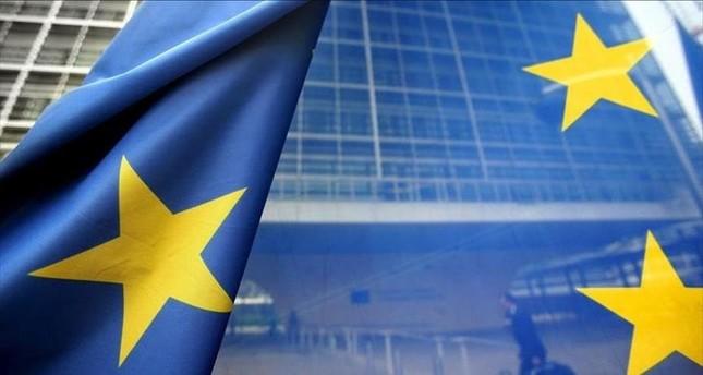 كبير المفاوضين الأتراك ينتقد تقرير التقدم السنوي الصادر عن الاتحاد الأوروبي