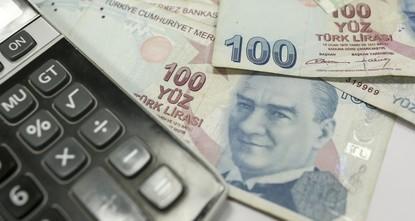 البنوك التركية تخصص حزمة قروض سياحية لتخفيف أضرار كوفيد-19