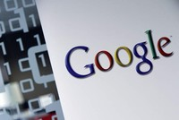 Turkey demands Google fully comply with regulations