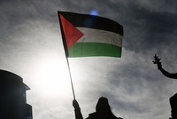 Palestine condemns Guatemala over decision to move embassy to Jerusalem