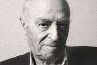 Российский актер Владимир Этуш скончался в возрасте 96 лет