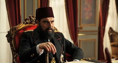 مسلسل السلطان عبد الحميد: نجاح باهر واهتمام عربي وعالمي