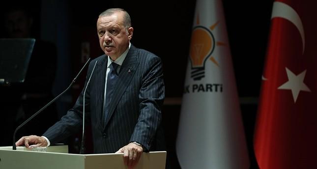 أردوغان: ستضم الحكومة المقبلة وزراء من خارج الحزب