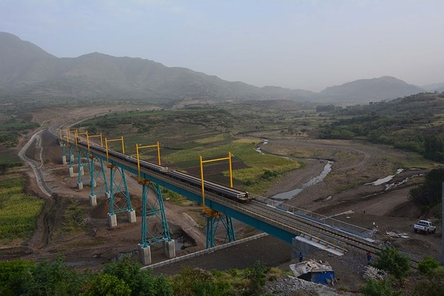 turkish-construction-giant-eyes-more-africa-projects-after-ethiopia-tanzania-railways-1501668374171.jpg&mw=645