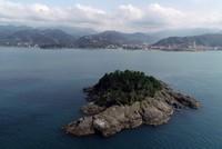 Turkey's Giresun island eyes UNESCO tentative heritage list