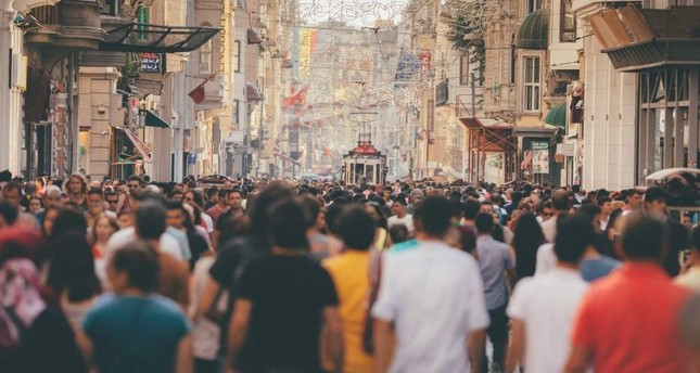 Istanbul's expat women will come together at a number of events to be held in the city in the upcoming days. (iStock)