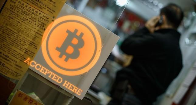 Chinese investors bemoan Beijing's bitcoin crackdown