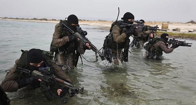 Israeli intel agency Mossad to fund new spy techniques ...