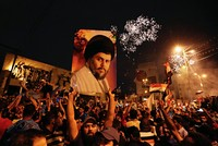 Elections, power struggles and the future of Iraq