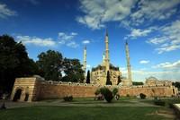 Ramadan in Turkey: Discovering landmarks, sacred relics