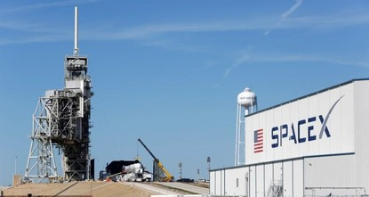 SpaceX plans to lay off over 600 workers