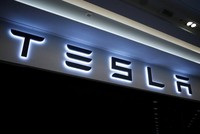 U.S. regulators are expected on Thursday to close a six-month-old investigation into the death of a man whose Tesla collided with a truck while he was using its semi-autonomous driving system and...