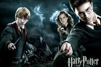 Harry Potter's wizarding world to come to life with 'Pokemon Go' creator's new AR game