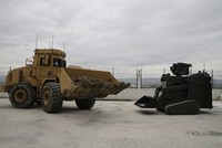 Turkish company to export military vehicle remote control system to US, UAE